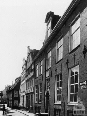 Lilienstraße 19