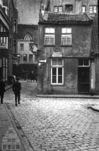 Daalerstraße
